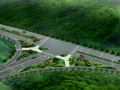 公路工程造价预算和市政道路工程造价预算编制区别