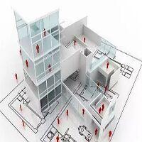 建筑面积计算,实用干货