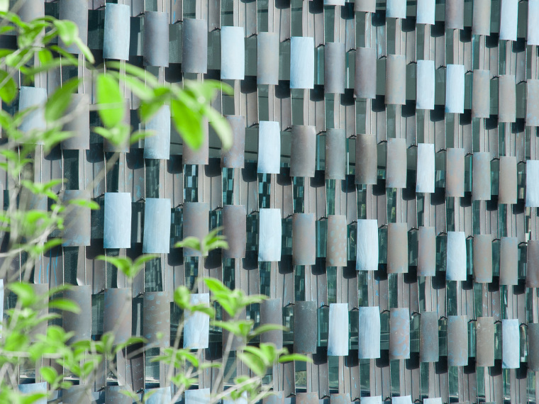 景德镇三宝蓬陶瓷设计中心-004-jingdezhen-sanbaopeng-ceramic-design-center-china-by-office-mass