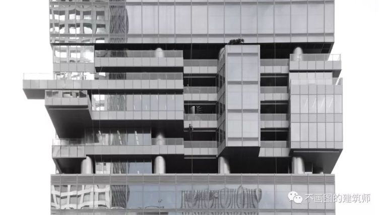 改革开放40年,盘点深圳历史上最重要的10栋超高层_50