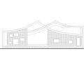 [南京]王澍—三合宅(CAD施工图+方案介绍+实景照片)