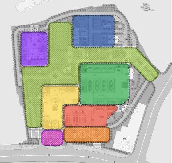 [铜仁]高层现代风格宾馆投标方案(已中标)_6