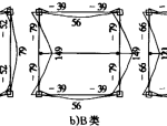 结构分析中虚梁设置必须注意的问题