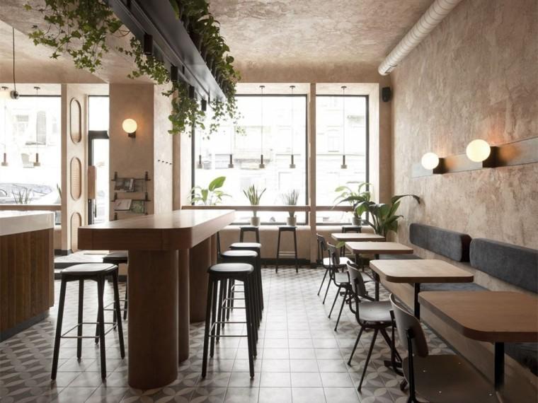 乌克兰Daily咖啡屋