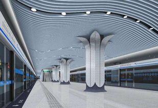 乌鲁木齐地铁风管制作安装技术交底(最新资料)