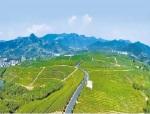 【政策】自然资源部明确可占用永久基本农田的重点建设项目清单!