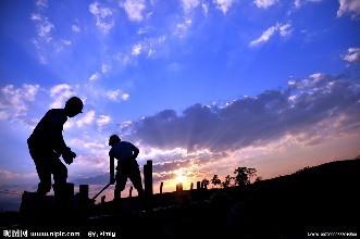 施工质量标准化图册:土建、机电
