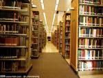 郑州牧业工程高等专科学校新校区图书馆暖通空调施工技术交底