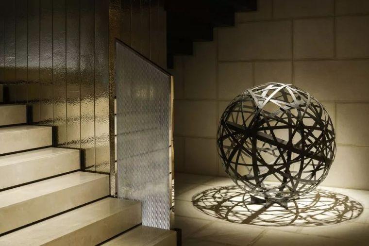 2018年度的亚洲酒店设计大奖,一半在中国_102