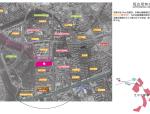 [江苏]东山街道龙湾项目规划设计方案