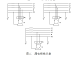 石油化工装置临时用电方案(共25页,内容丰富)