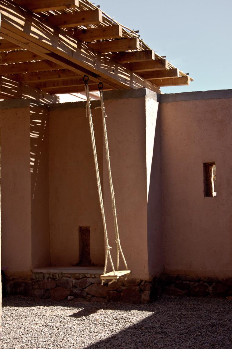 摩洛哥Aknaibich早教基地-18
