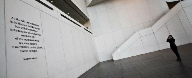 这个华裔建筑设计师,用他的作品征服了世界!_10