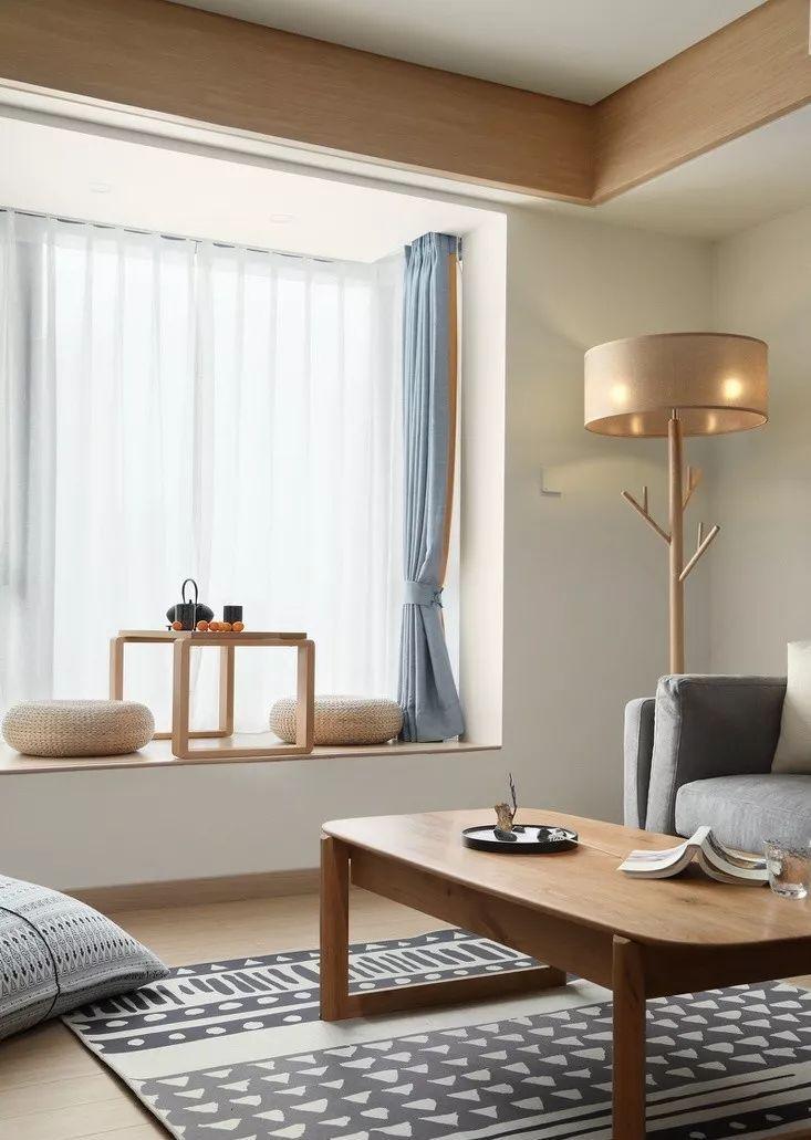 日式住宅,如何做到极致?_21