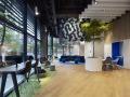 办公室设计为何如此重要?