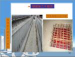 公路工程质量安全监督工作交底讲解(图文并茂)