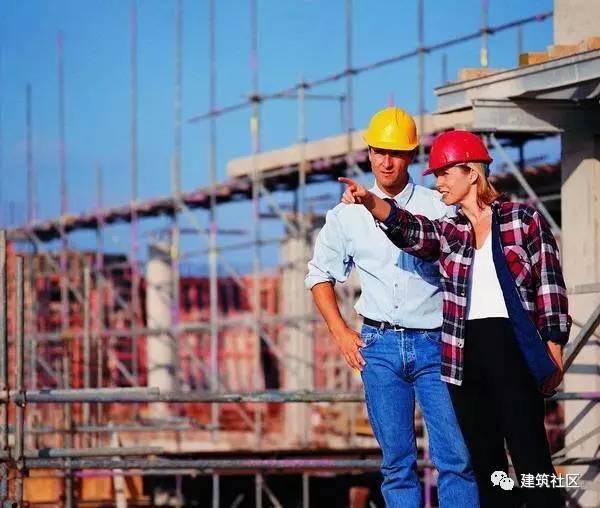 [干货]建筑工程预算常用换算方法