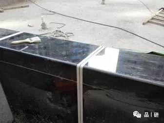 景观水景施工工艺总结_10