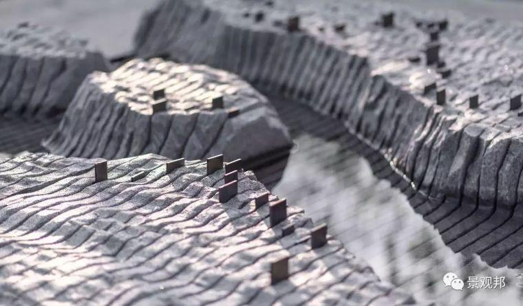 石材设计要有细节才够完美,附:石材细节加工费用价格表_41