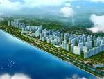 [浙江]三江两岸滨水生态景观概念规划