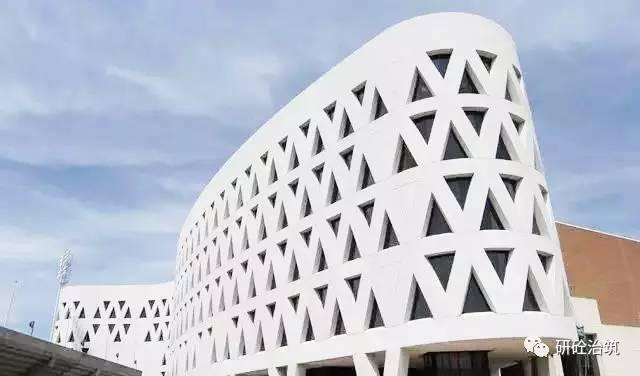 """[绿色建筑]从研发到安装,美国装配式建筑""""六大链""""!"""