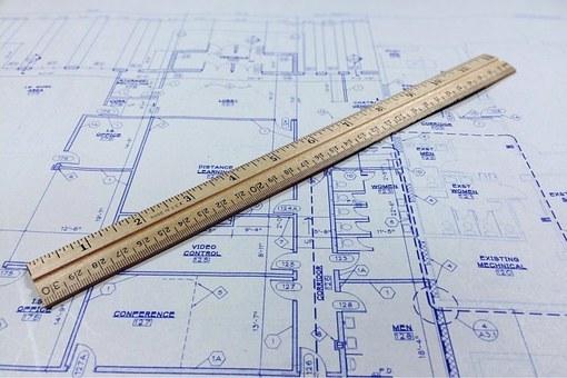 如何快速的学习CAD画图?最牛总结!