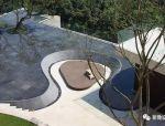 庭院景观,现在流行这样设计