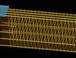 BIM技术在实际工程中的12个应用
