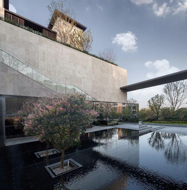 树池的配置方法和设计形式_5