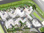 【厦门】厦门北站06子地块景观扩初设计|HJC