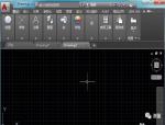 CAD画道路土方断面图的教程!