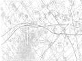 高速公路桥梁竣工图纸(共903页)