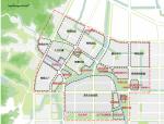 台州黄岩智能模具特色小镇概念规划