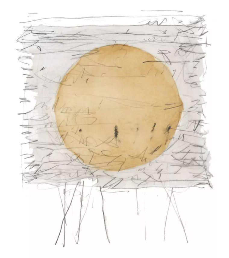 手绘草图才是设计的灵魂_88