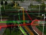 浅析市政管线综合设计