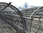 合同暂估价陷阱:钢筋实际用量3411.57吨,却只能按256