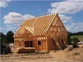 """什么是大型建设工程项目""""合同界面风险""""?有哪些值得你注意"""