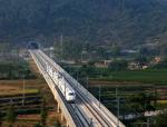 高速铁路隧道工程施工质量验收标准讲座(PDF,共110页)