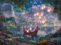 精美的Disney电影海报作品欣赏