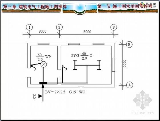 [PPT]电气工程施工图预算培训讲义 (100页)