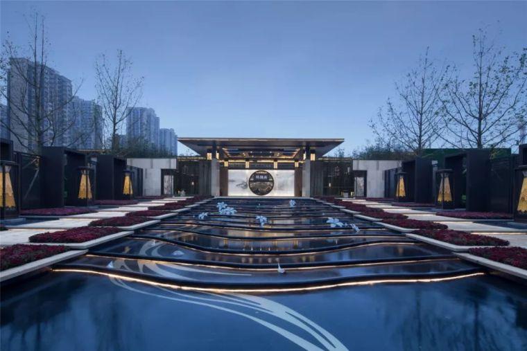成都8大最新精品楼盘:万科+龙湖+绿城+保利+中南...._35