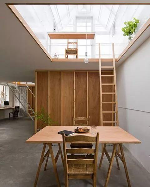 小空间往往蕴藏大的设计!_2