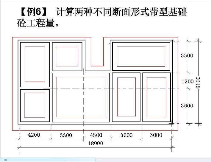 基础与土方工程量及计价讲义PPT(223页)_9