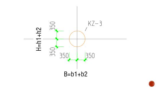 5种柱子的2种标注方法,啥叫嵌固部位?soeasy!_20