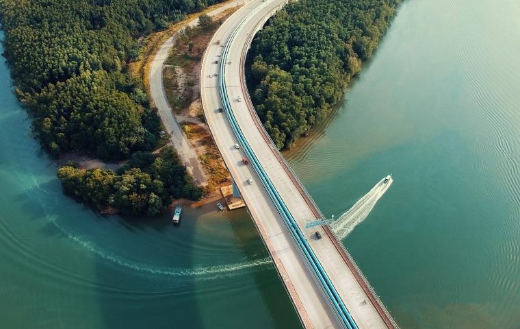 桥梁106