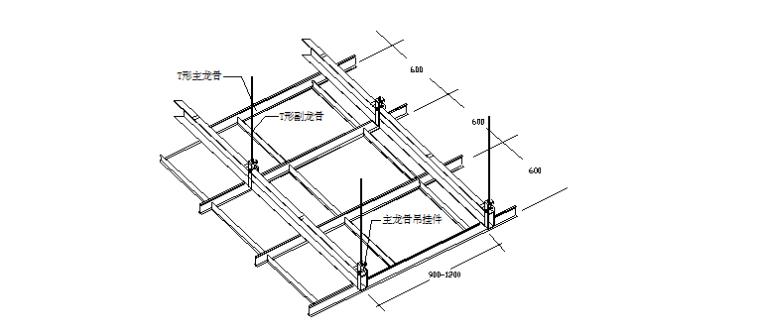 经营用房修缮改造(含机房建设装修)工程施工施工组织设计(共65页,内容丰富)
