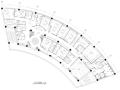 北京-名华四季咖啡厅室内设计方案及效果图(33页)