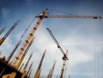 2013北京市建筑工程预算定额——土建定额表