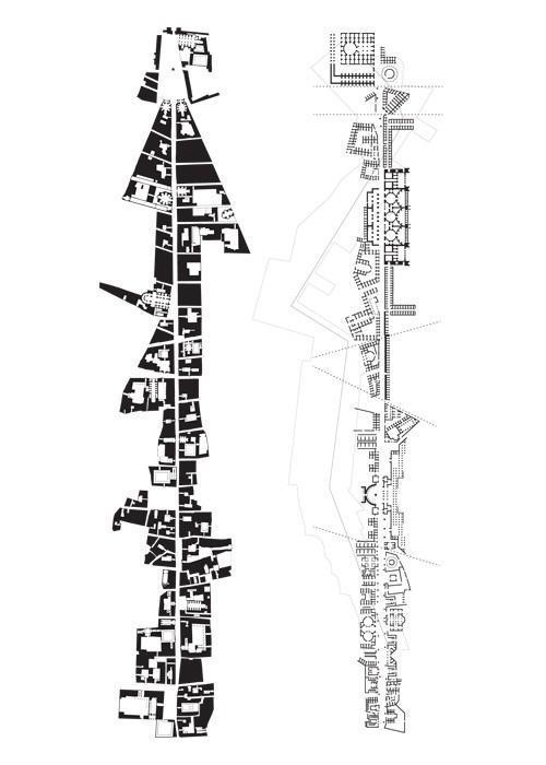 场地分析图常用技巧大列举-20150310000215_61648.jpg