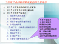 建设工程合同总体策划剖析(附案例)